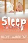 Rachel Waddilove - Sleep Solutions