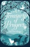 Mary Joslin - A Treasury Of Prayers