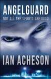 Ian Acheson - Angelguard