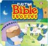 Karen Williamson - Play-Time Bible Stories
