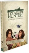 Hilltop Media - Treasure Hunters