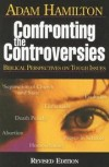 Adam Hamilton - Confronting the Controversies Participant's Book