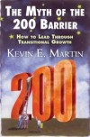 Kevin E Martin - The Myth of the 200 Barrier