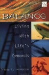 Tracey L. Henderson - Balance