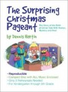 Dennis Hartin - The Surprising Christmas Pageant
