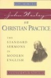 Kenneth Cain Kinghorn - The standard sermons in modern English