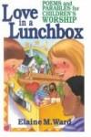 Elaine M Ward - Love in a Lunch Box