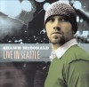 Shawn McDonald - Live In Seattle