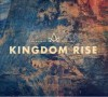 The Awaken Movement - Kingdom Rise