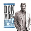 Don Moen - Ultimate Collection