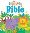 Lois Rock - Tiny Tots Bible