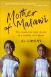 Al Gibson - Mother Of Malawi