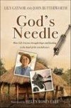 Lily Gaynor - God's Needle