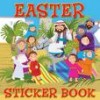 Karen Williamson - Easter Sticker Book