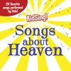 KidSing - Songs About Heaven