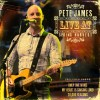 Pete James - Live At Spring Harvest