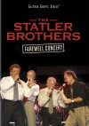 The Statler Brothers - Farewell Concert