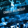 Charles Billingsley - In Concert