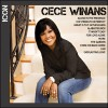 CeCe Winans - Icon