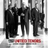Fred Hammond - United Tenors: Hammond Hollister Roberson Wilson