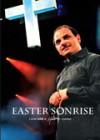 J John - Easter Sonrise