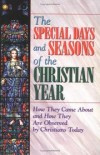 Pat Floyd - The Special Days and Seasons of the Christian Year