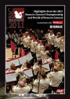Various - Highlights From The 2011 Brass In Concert Championship And World Of Brass In Concert
