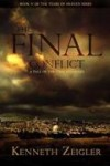 Kenneth Zeigler - The Final Conflict