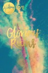 HillsongLIVE - Glorious Ruins Deluxe Edition