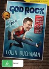 Colin Buchanan - God Rock