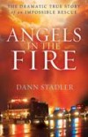 Dann Stadler - Angels In The Fire