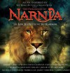 Various - Music Inspired By The Chronicles Of Narnia: The Lion, The Witch And The Wardrobe