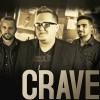 Crave - Crave