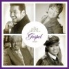 Various - The Iconic Artists Of Gospel Music