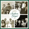 Various - The Iconic Artists Of Southern Gospel Music