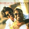 BeBe And CeCe Winans - Treasures: A Collection Of Classic Hits