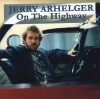 Jerry Arhelger - On The Highway