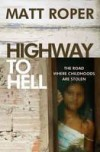 Matt Roper - Highway To Hell