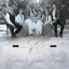 The Collingsworth Family - Hymns From Home