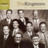 The Kingsmen - All-Time Favourites (Re-release)