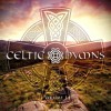 Celtic Hymns - Celtic Hymns Vol 1