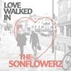 The Sonflowerz - Love Walked In