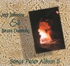 Jeff Johnson, Brian Dunning - Songs From Albion II: Silver Hand