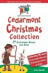 Cedarmont Kids - Cedarmont Christmas Collection