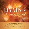 The London Philharmonic Choir, The Amen Choir - Hymns Triumphant: The Complete Collection