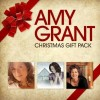 Amy Grant - Christmas Gift Pack