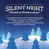 Various - Silent Night: Traditional Christmas Songs
