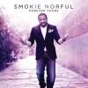 Smokie Norful - In The Meantime