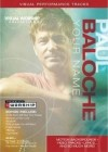 Paul Baloche - Visual Worship Collection: Your Name