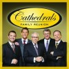 The Cathedrals - Cathedrals Family Reunion